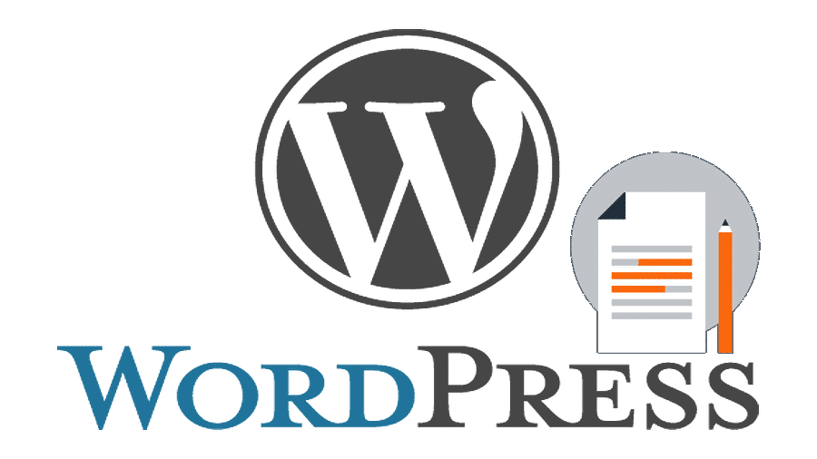 WordPress add page Excerpt