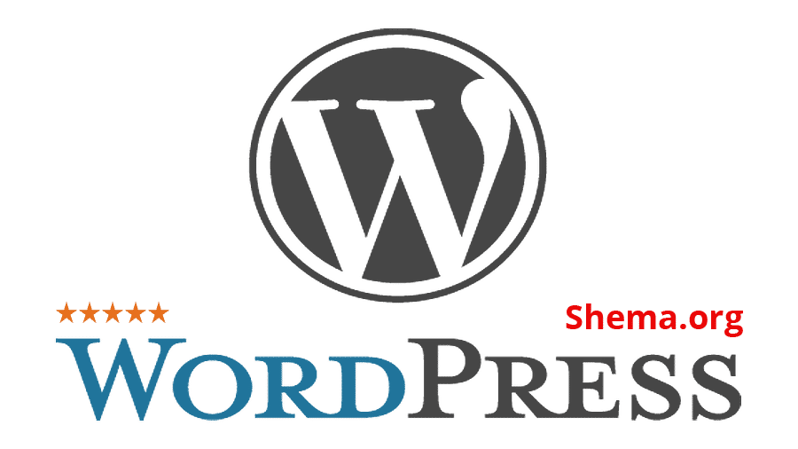 Wordpress Shema.org